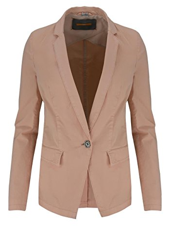 BOSS Casual Damen Blazer
