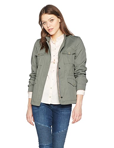 BOSS Casual Damen Jacke