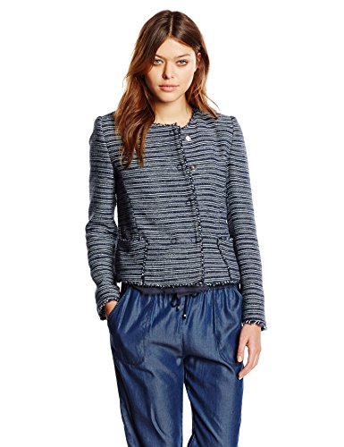 BOSS Casual Damen Jacke Olarycrafted