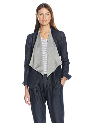 BOSS Casual Damen Jacke Onjana