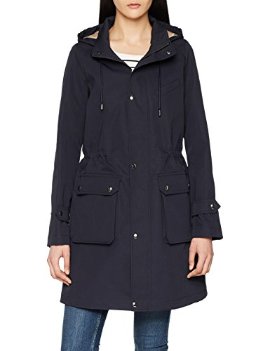BOSS Casual Damen Parka Ovieja