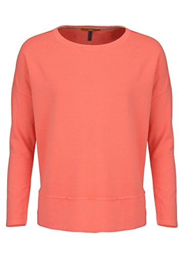 BOSS Casual Damen Sweatshirt