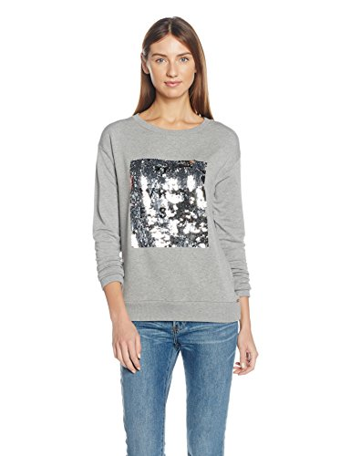 BOSS Casual Damen Sweatshirt Talook