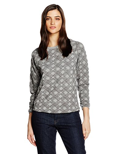 BOSS Casual Damen Sweatshirt Ticonica