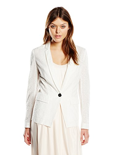 BOSS Orange Damen Blazer Ochini1