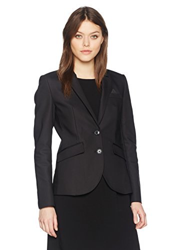 BOSS Orange Damen Blazer Owina