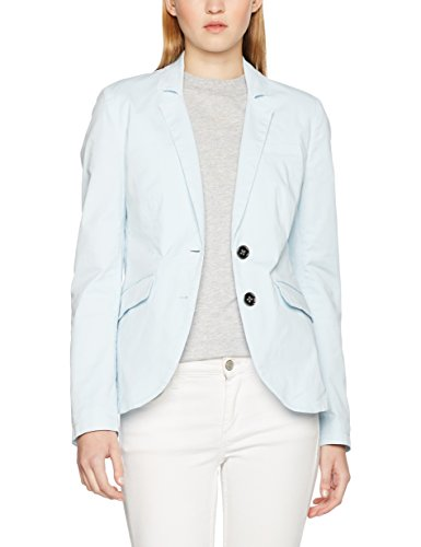 BOSS Orange Damen Blazer Owiny-D