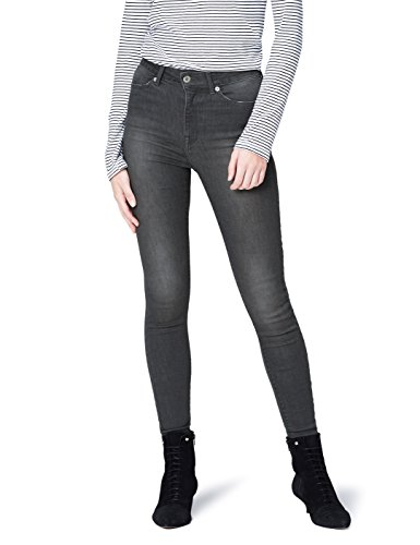 FIND Damen High-Rise Skinny-Jeans