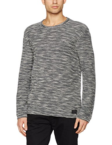 Lee Herren Sweatshirt Plain Sws