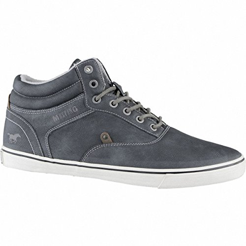 Mustang Herren 4103-501-9 High-Top