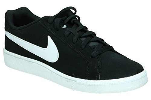 Nike Court Royale Suede, Herren Low-Top Sneaker