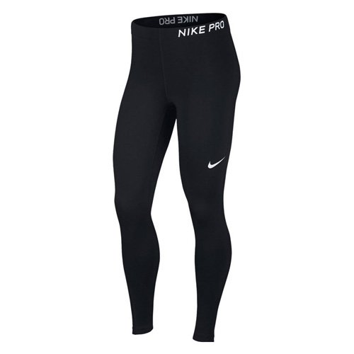 Nike Damen Pro Tight