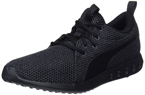 Puma Herren Carson 2 Nature Knit Cross-Trainer
