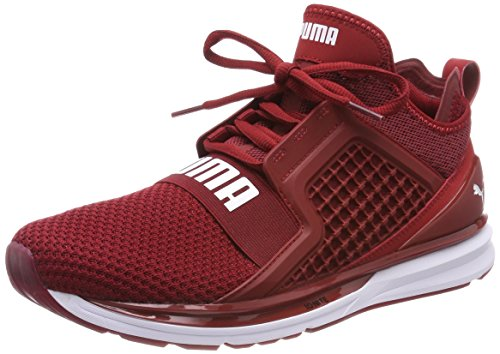 Puma Herren Ignite Limitless Weave Cross-Trainer