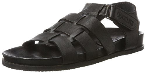 Dockers by Gerli Herren 40cd003-100100 Sandalen