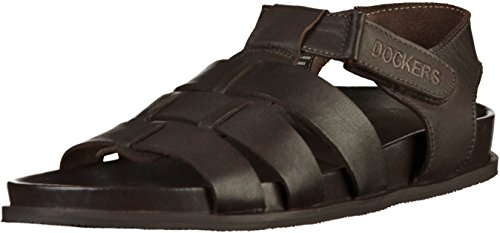Dockers by Gerli Herren 40cd003-100360 Sandalen