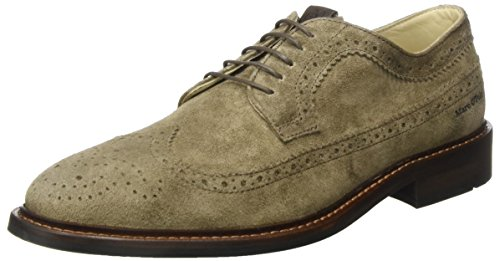 Marc O'Polo Herren Lace Up Shoe 70823773402303 Brogues