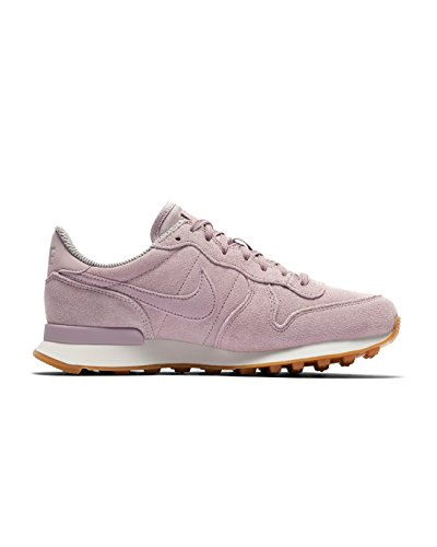 Nike Damen W Internationalist SE Gymnastikschuhe