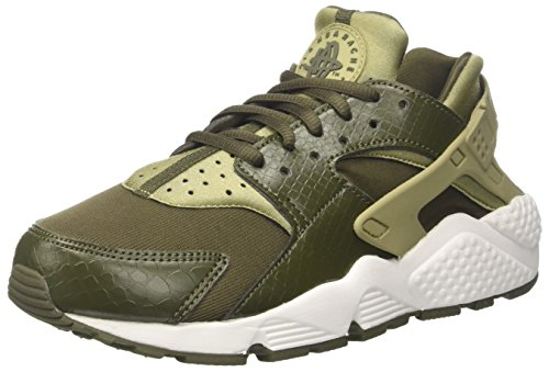 Nike Damen Wmns Air Huarache Run Laufschuhe