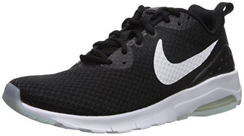 Nike Damen Wmns Air Max Motion LW Low-Top