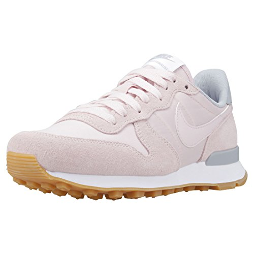 Nike Damen Wmns Internationalist Laufschuhe
