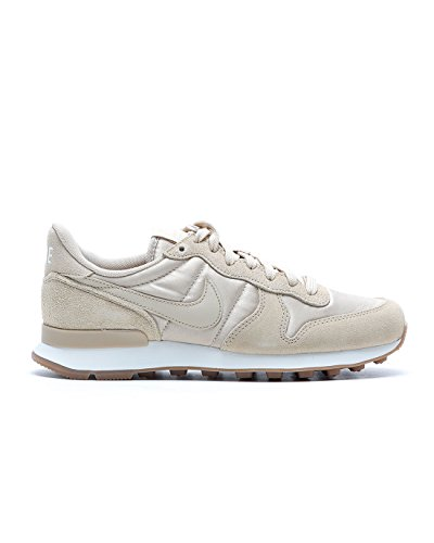 Nike Damen Wmns Internationalist Low-Top