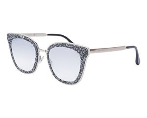 Sonnenbrillen Jimmy Choo LIZZYS PALLADIUM BLACKGREY SHADED Damenbrillen 0 300x240 - Sonnenbrillen-Jimmy-Choo-LIZZYS-PALLADIUM-BLACKGREY-SHADED-Damenbrillen-0