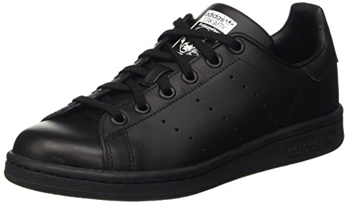 Adidas Stan Smith, Unisex-Kinder Sneakers
