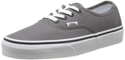 Vans Authentic Unisex-Erwachsene Sneakers