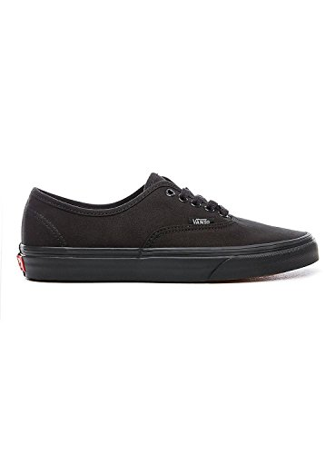 Vans Unisex-Erwachsene Authentic Vee3bka Sneakers
