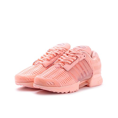 adidas Climacool 1 W Schuhe 7,5 haze coral/ftwr white