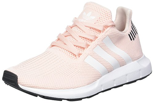 adidas Damen Swift Run W Laufschuhe