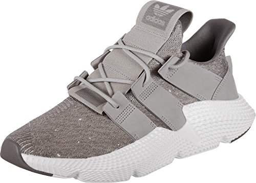 adidas Prophere Schuhe
