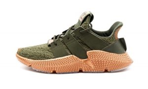 adidas Prophere W GrnBronze 0 300x181 - adidas-Prophere-W-GrnBronze-0