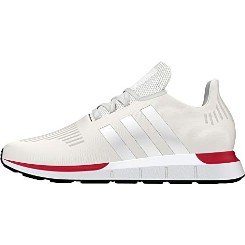 adidas Herren Swift Run Sneaker
